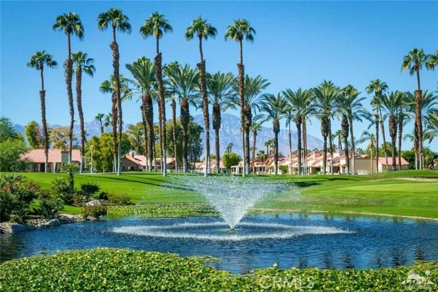 42661 Turqueries Avenue, Palm Desert CA: http://media.crmls.org/medias/5beb2abd-4581-4bb7-b1d2-64b65d51ad9e.jpg