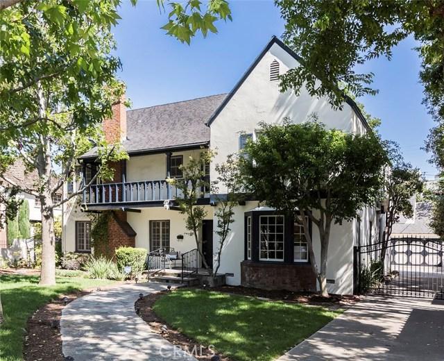 1913 Victoria Drive, Santa Ana, CA, 92706