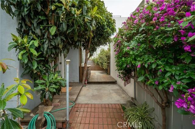 11572 Mississippi Av, Los Angeles, CA 90025 Photo 20