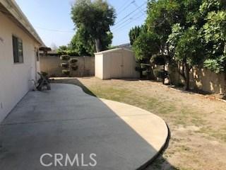 16341 Mercier Lane, Huntington Beach CA: http://media.crmls.org/medias/5becd864-c148-479e-821c-1411aad13eca.jpg