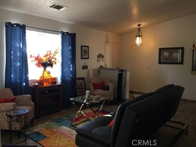 14315 Apple Valley Road, Apple Valley, CA, 92307