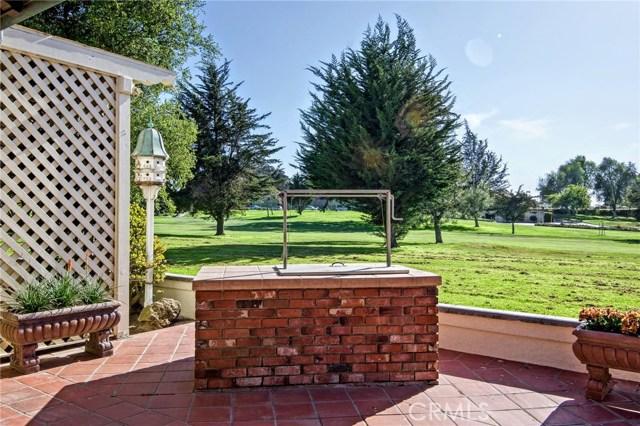 2903 Lorencita Drive, Santa Maria CA: http://media.crmls.org/medias/5bef4028-f40e-4ea0-9037-8e8aff855677.jpg