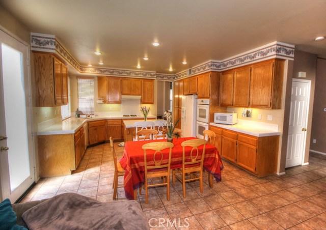 11377 Sunrise Court Rancho Cucamonga, CA 91701 - MLS #: IG18114318