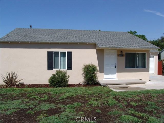 10321 Parr Avenue, Sunland CA: http://media.crmls.org/medias/5bf07ebd-39a7-4d3d-bd9a-45e337675aaf.jpg