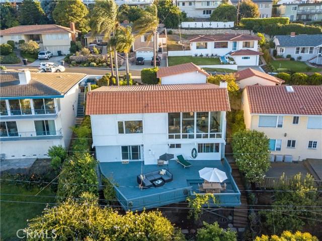 301 Avenida Atezada, Redondo Beach CA: http://media.crmls.org/medias/5bf34a1d-1a25-4f92-8307-7572f916b217.jpg