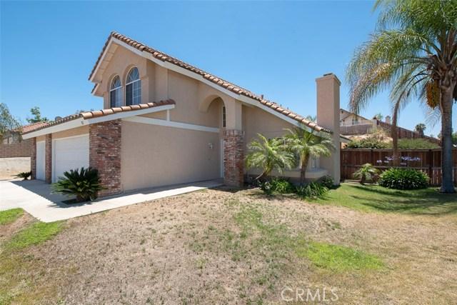 101 Clearwood Avenue Riverside, CA 92506 - MLS #: PW18151998