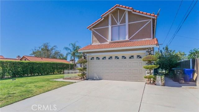 7104 Devon Avenue Highland, CA 92346 - MLS #: CV17233169