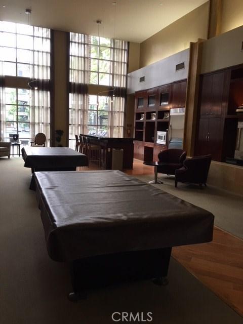 2272 Scholarship, Irvine, CA 92612 Photo 21