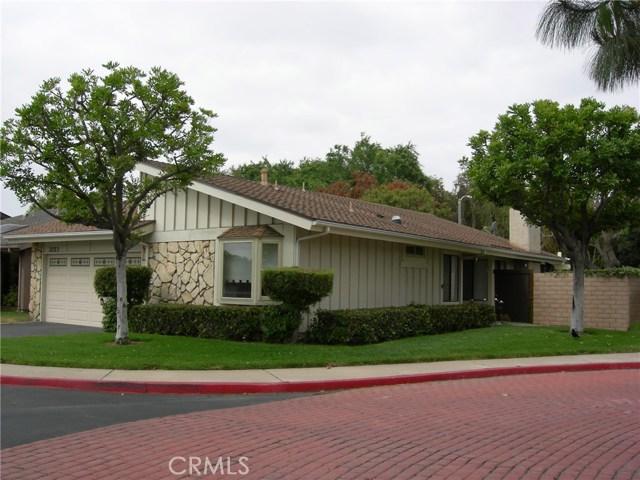 2023 Barclay Court, Santa Ana, CA, 92701