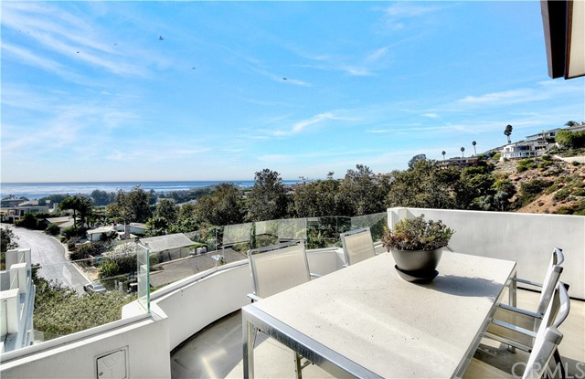 , CA  is listed for sale as MLS Listing LG17233659