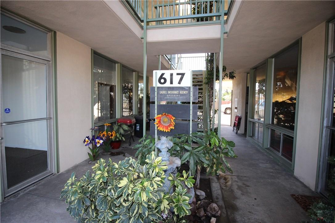 617 S Harbor Bl, Anaheim, CA 92805 Photo 1