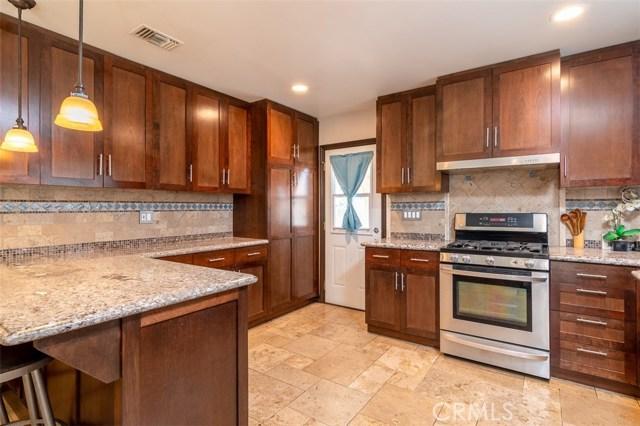 7849 Rockne Avenue, Whittier CA: http://media.crmls.org/medias/5bf985fc-5a0d-4c98-ab8b-27f8f8815351.jpg