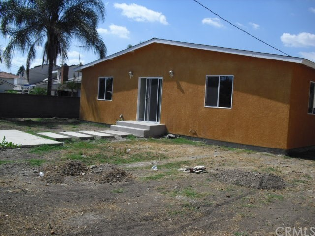9100 Orizaba Avenue Downey, CA 90240 - MLS #: DW17220273