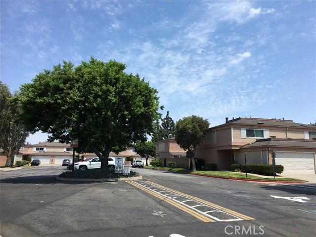 1198 N Dresden St, Anaheim, CA 92801 Photo 37
