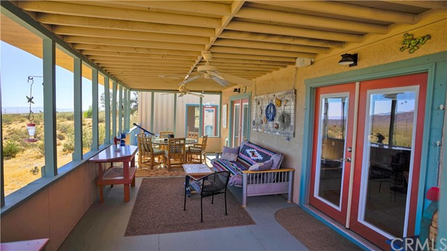 6949 Old Copper Mountain Rd, Joshua Tree, CA 92252 Photo