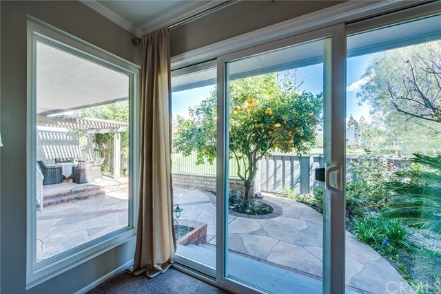 36 Lakeshore, Irvine, CA 92604 Photo 12