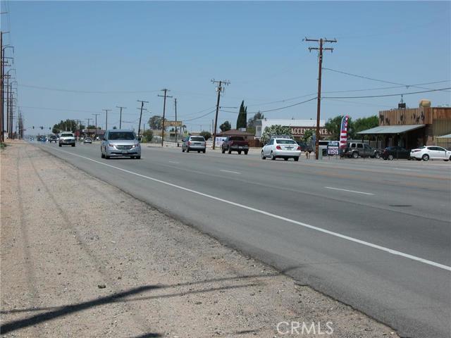 22023 Bear Valley Road, Apple Valley, CA, 92308
