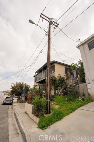 3934 Ramboz Dr, Los Angeles, CA 90063 Photo 13