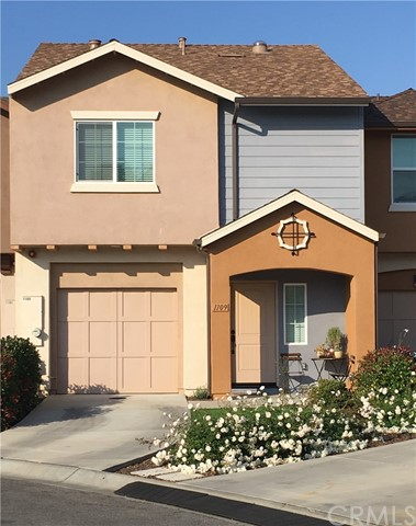 1109  Madrono Place, one of homes for sale in Atascadero