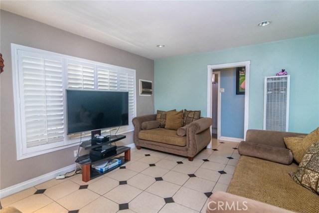 838 Sandia Avenue La Puente, CA 91746 - MLS #: CV18193792