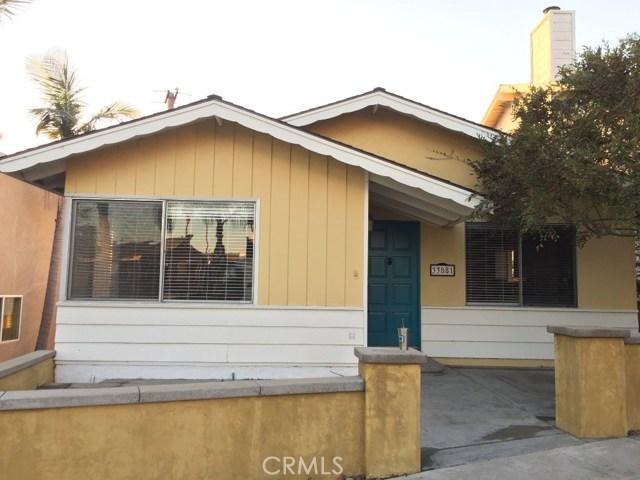 Dana Point Homes for Sale -  Basement,  33881  Diana Drive