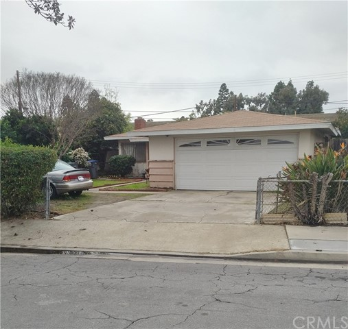23213 Orchard Av, Carson, CA 90745 Photo