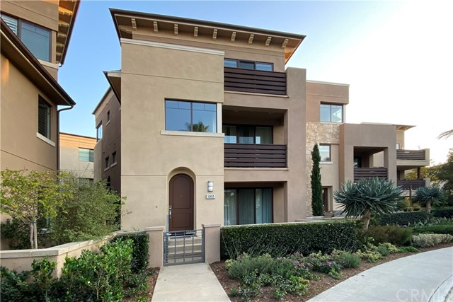 12853 W North Seaglass Cir, Playa Vista, CA 90094
