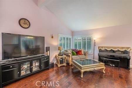 Homes for Sale in Zip Code 91789