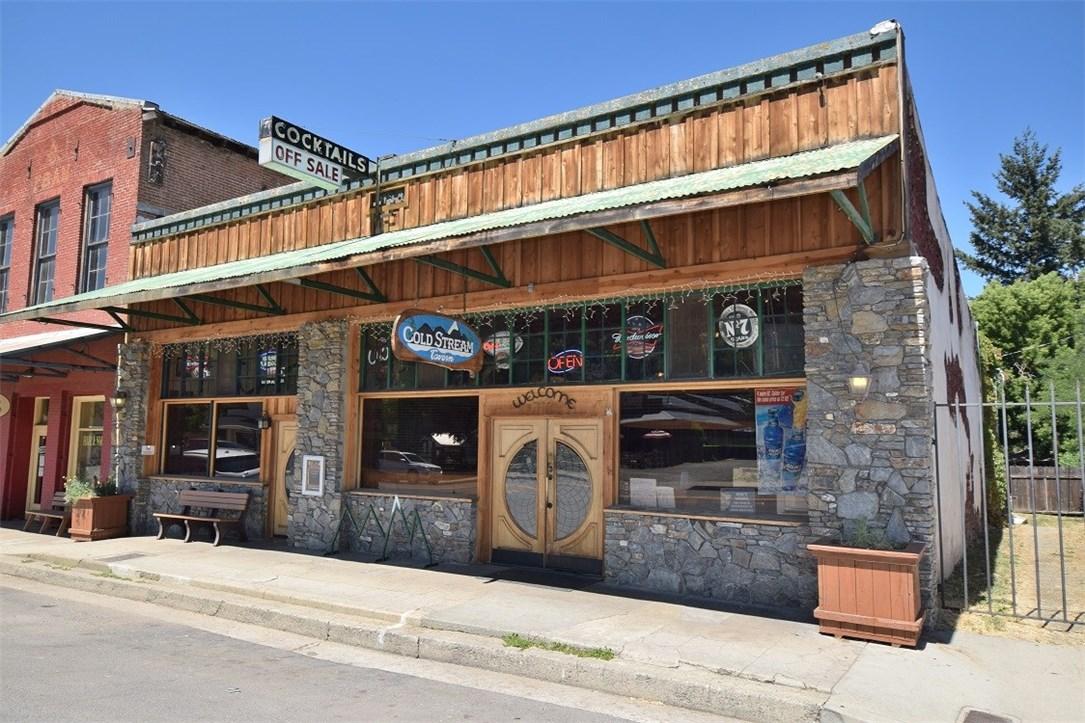 11825 Main Street, Fort Jones, CA 96032