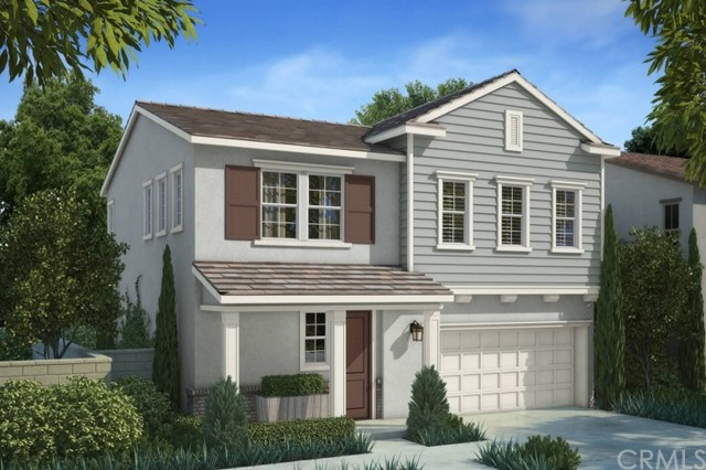 3145 Painted Crescent Street,Ontario,CA 91762, USA