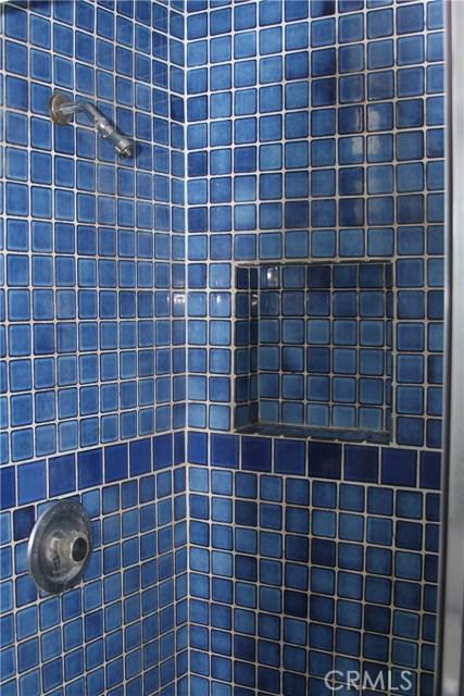 2901 Virginia Av, Santa Monica, CA 90404 Photo 19
