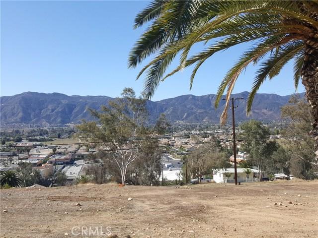 0 HOLBOROW, Lake Elsinore CA: http://media.crmls.org/medias/5c0720f7-04f9-4061-b471-5b718e8e0fb4.jpg