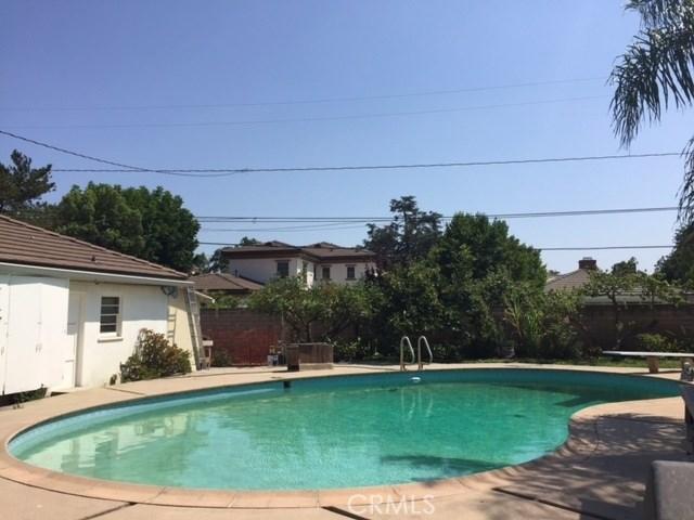 952 Palo Alto Drive Arcadia, CA 91007 - MLS #: WS18193067