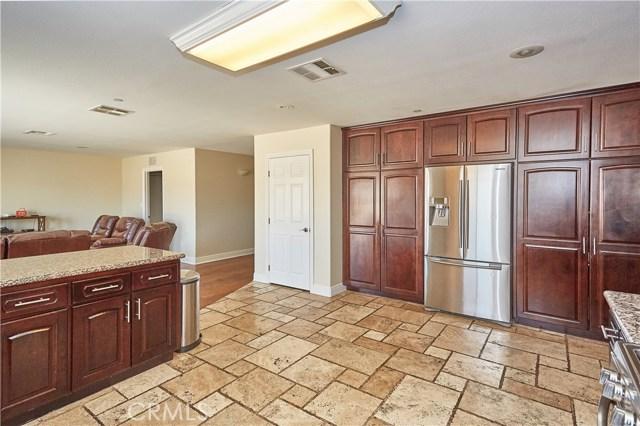 7170 Mesa Linda Street Oak Hills, CA 92344 - MLS #: CV18119914