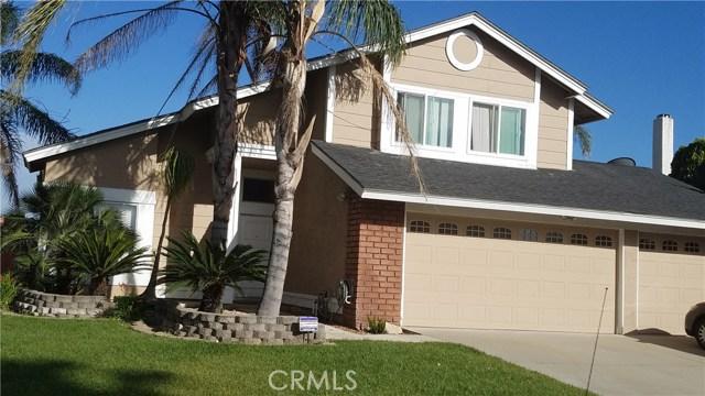 5083 Auburn Avenue,San Bernardino,CA 92407, USA