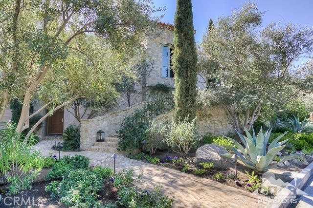 78658 Peerless Place, La Quinta CA: http://media.crmls.org/medias/5c0b12c3-6cf0-4839-b5a7-db77d4ce4cb8.jpg