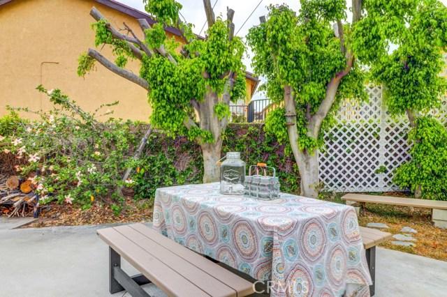 1575 W Ord Wy, Anaheim, CA 92802 Photo 38