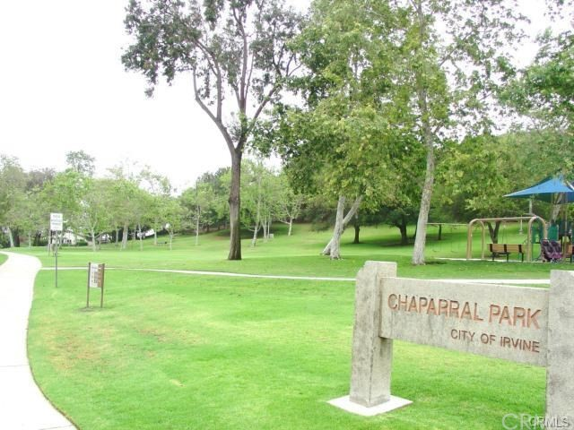 23 Cedar, Irvine, CA 92603 Photo 14