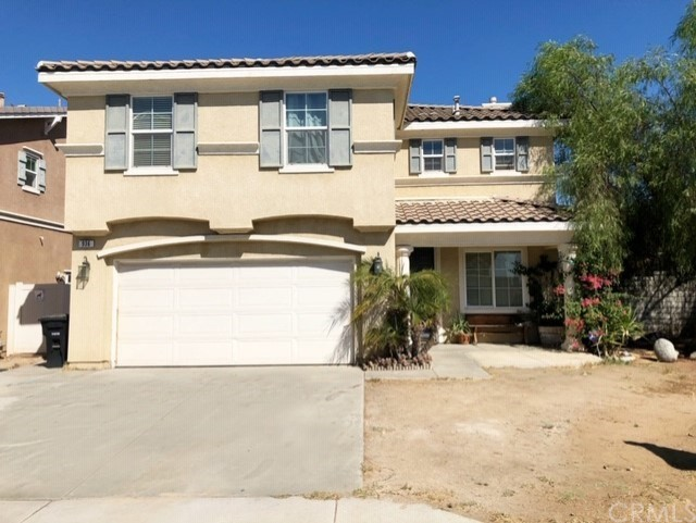 936 Whimbrel Wy, Perris, CA 92571 Photo