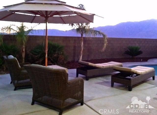 67863 Whitney Court Desert Hot Springs, CA 92240 is listed for sale as MLS Listing 216018808DA