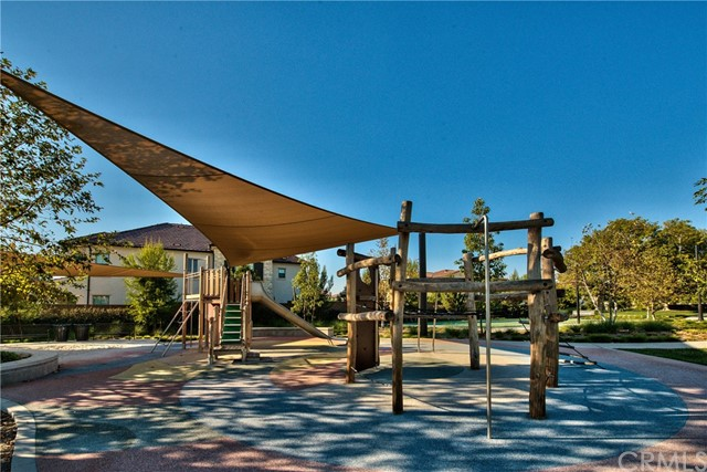 101 Henderson, Irvine, CA 92620 Photo 22