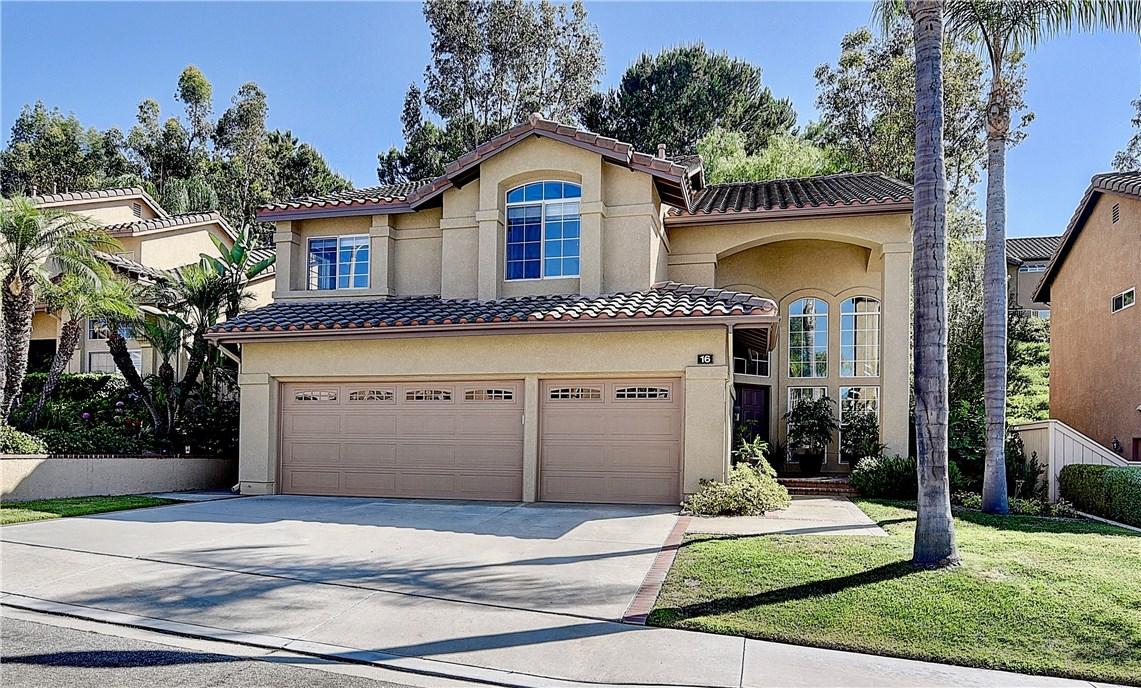 16 Northwinds, Aliso Viejo CA: http://media.crmls.org/medias/5c0ede87-6908-419f-ab08-72e6f163d555.jpg