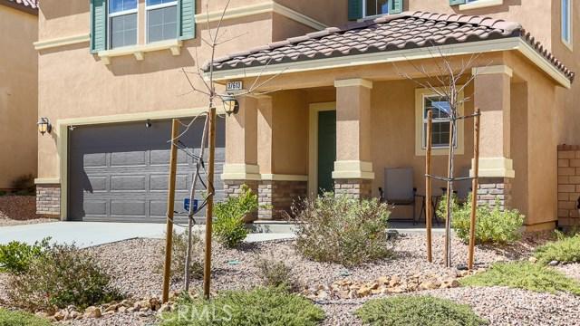 37613 Citron Place Palmdale, CA 93551 - MLS #: IG18055434