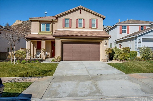 Photo of 22617 Dragonfly Court, Acton, CA 91350