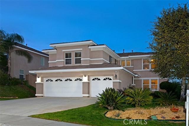 13696 Silver Stirrup Drive, Corona CA: http://media.crmls.org/medias/5c125cad-6166-4cbe-b2d8-e32abfe9b012.jpg