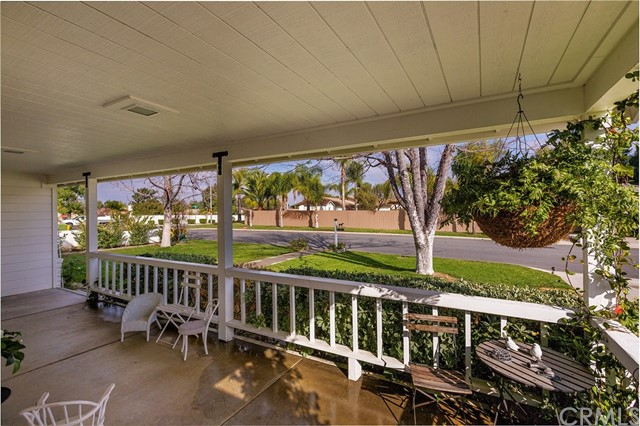 30315 Via Canada, Temecula, CA 92592 Photo 1