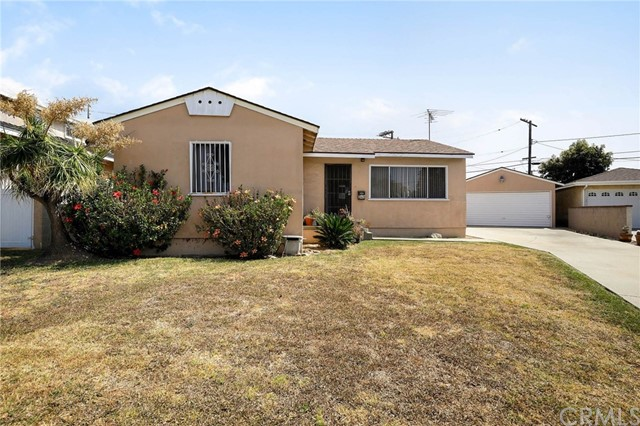 349 E Lincoln St, Carson, CA 90745 Photo
