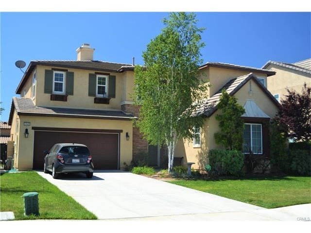 Photo of 32685  Koon Street, Winchester Temecula Real Estate and Temecula Homes for Sale