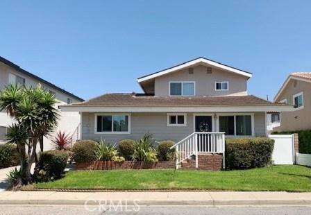 2703 Curtis Ave G, Redondo Beach, CA 90278