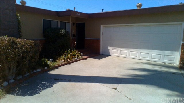 2362 W 235th St, Torrance, CA 90501 photo 5